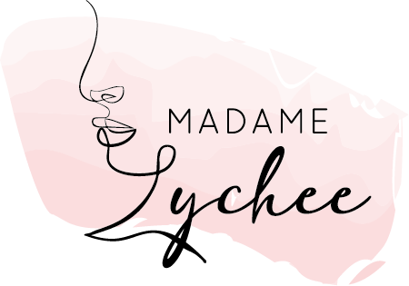 Madame Lychee